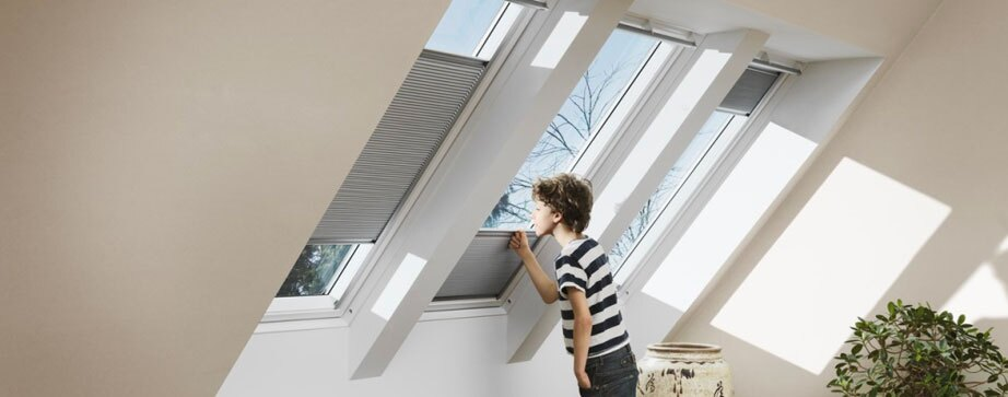 Toiture & Tradition - Isolation - Bardage - Charpente - Hanlet - Aywaille - Pose de Velux